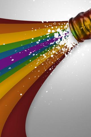 splashofcolor