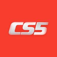 פוטושופ cs5 - photoshop cs5