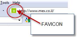 mex-favicon