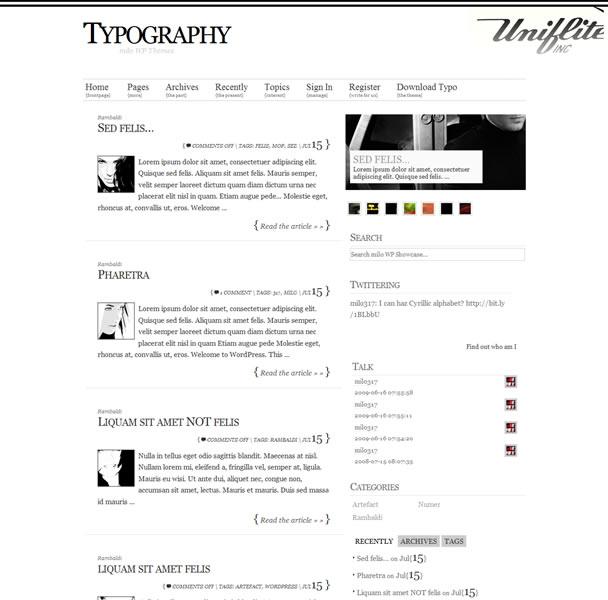 wptypography3