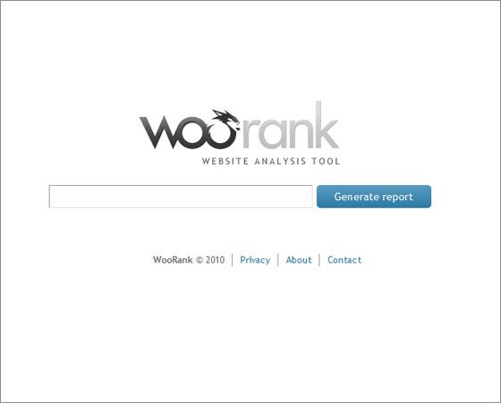 woorka - קידום אתרים - SEO