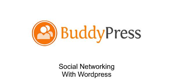 בניית אתרים של רשתות חברתיות באמצעות buddypress