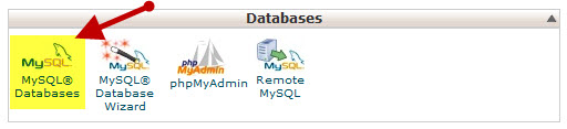 בסיס נתונים