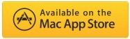 download-from-mac-appstore