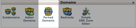 parkef-domains