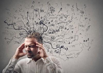 קידום אתרים שלילי – 8 פקטורים שיכולים לפגוע בדירוג האתר שלך