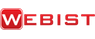 בניית אתרים, שיווק באינטרנט, קורסים והדרכות | WEBIST