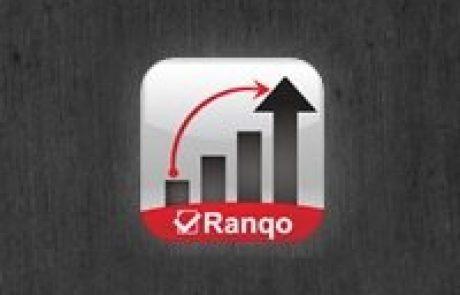 תכירו את האפליקציה – Ranqo